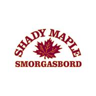 Shady Maple