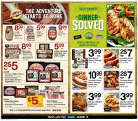 Catalogue Acme from 05/07/2021