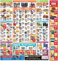 Catalogue Acme from 05/14/2021