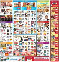 Catalogue Acme from 07/23/2021