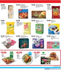 Catalogue ALDI from 07/28/2021
