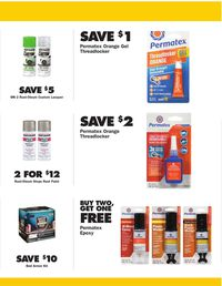 Catalogue CarQuest from 09/09/2021