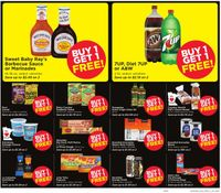 Catalogue Cub Foods from 05/16/2021