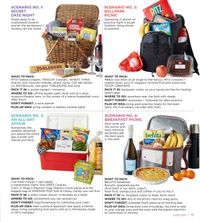 Catalogue Cub Foods from 06/13/2021
