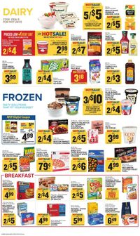 Catalogue Food Lion from 07/21/2021