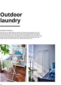 Catalogue IKEA from 03/01/2021