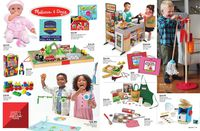 Catalogue JCPenney from 10/21/2021