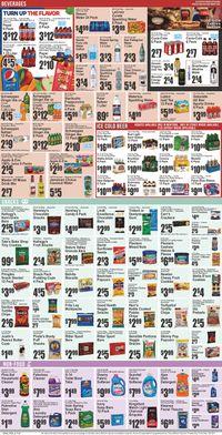 Catalogue Key Food from 05/07/2021