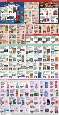 Catalogue Key Food from 06/18/2021