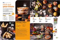 Catalogue Lidl from 09/08/2021