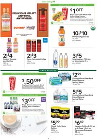 Catalogue Publix from 07/17/2021