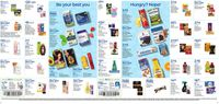Catalogue Rite Aid from 09/12/2021