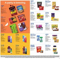 Catalogue Rite Aid from 09/26/2021
