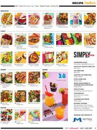 Catalogue Schnucks from 07/01/2021