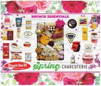 Catalogue Strack & Van Til from 05/05/2021