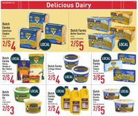 Catalogue Strack & Van Til from 05/05/2021
